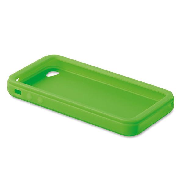Handy Hülle – Smartphone Bumper (bedruckbar)