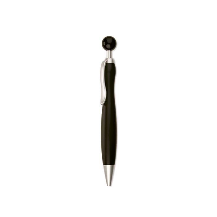 Kugelschreiber – Werbemittel mit Logo zum Bedrucken