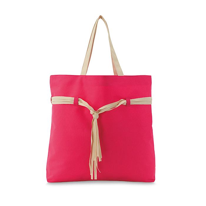 Chicke Damen Strandtasche (als Werbeartikel bedruckbar)