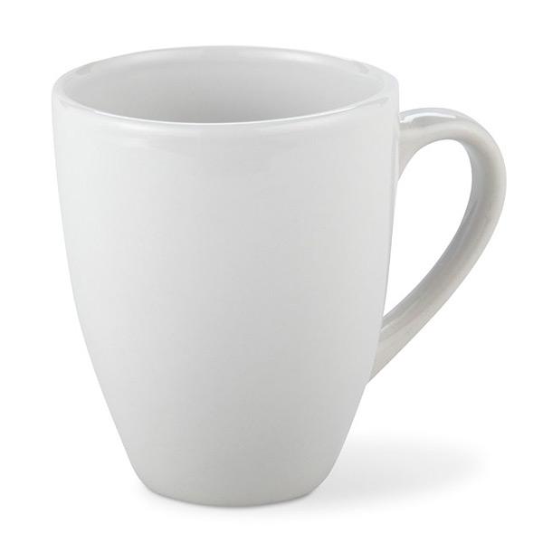 Kaffeetasse als Werbeartikel zum Bedrucken