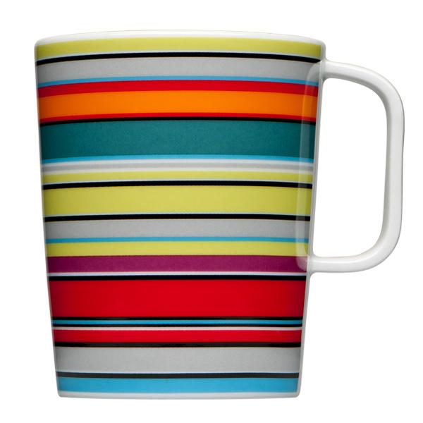 Kaffeetasser (als Werbegeschenk bedrucken)