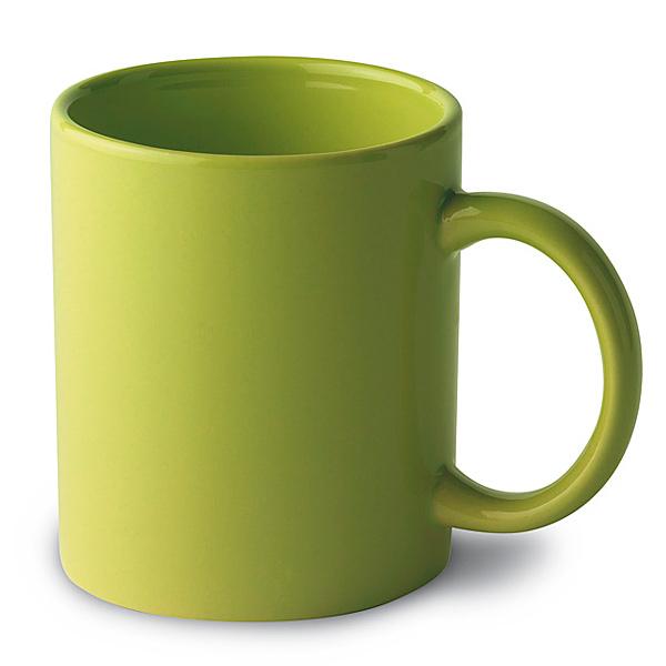 Kaffee-Tasse (bedruckbar)