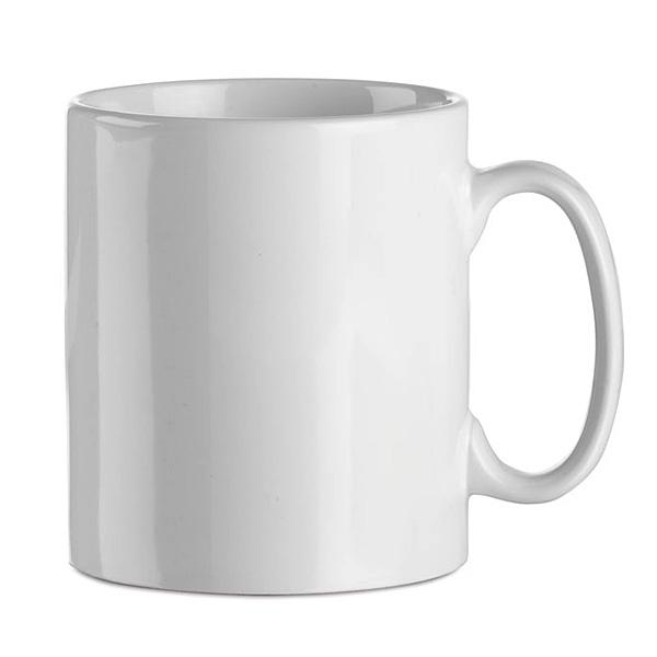 Kaffeetasse (als Werbemittel bedrucken)