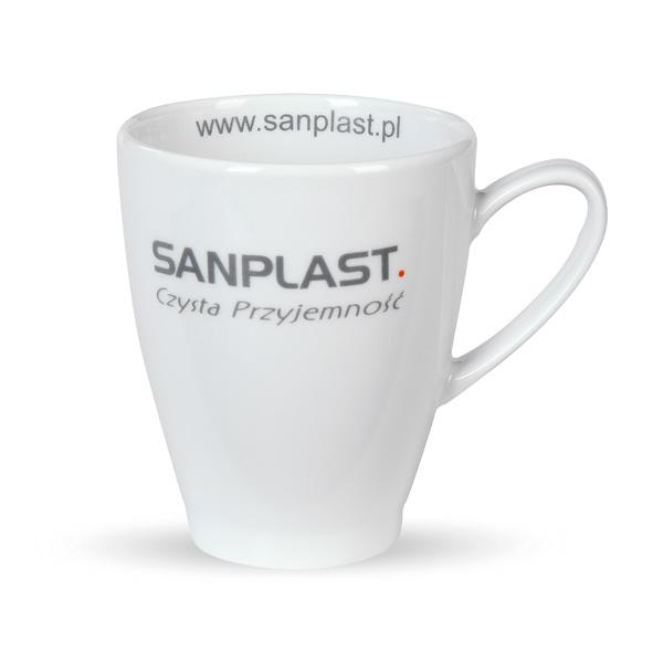 Kaffeebecher individuell bedruckbar