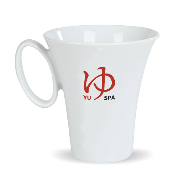Kaffeebecher Werbemittel bedruckbar