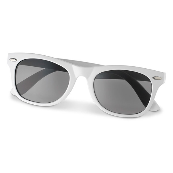 Kinder Sonnenbrille als Werbeartikel zum Bedrucken