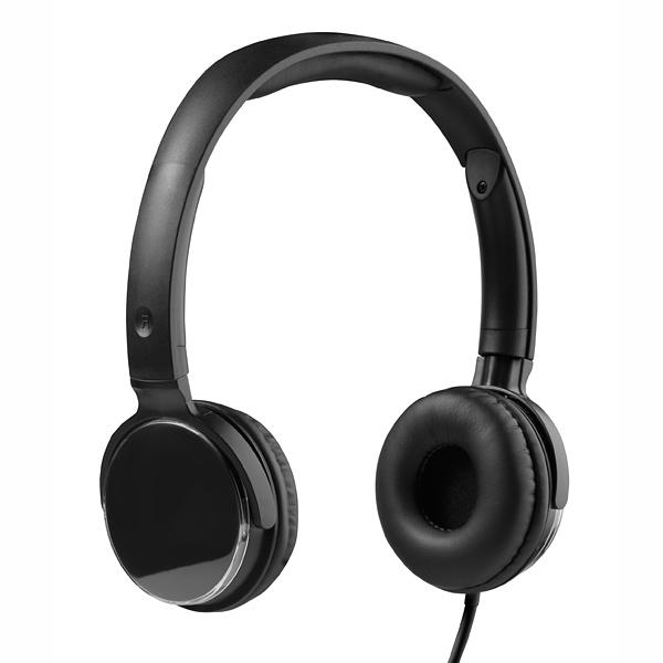 Kopfhörer (bedruckbar)
