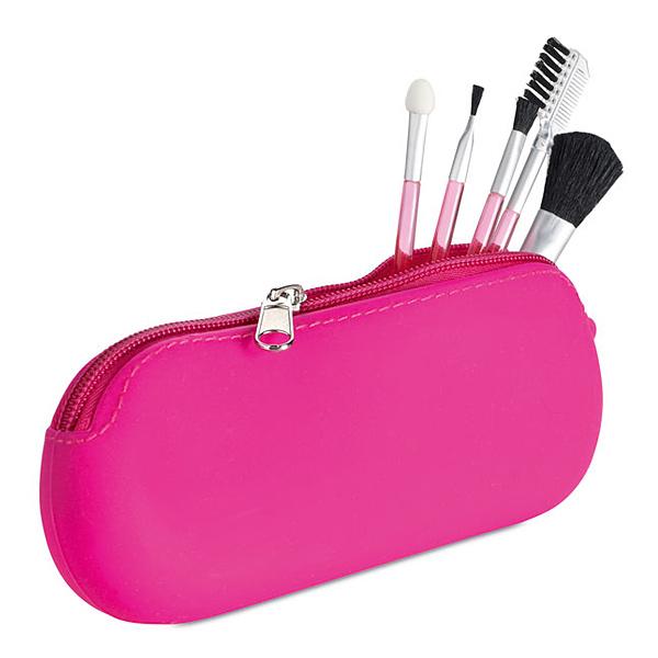 Kosmetikbag – Beautybag als Werbegeschenk
