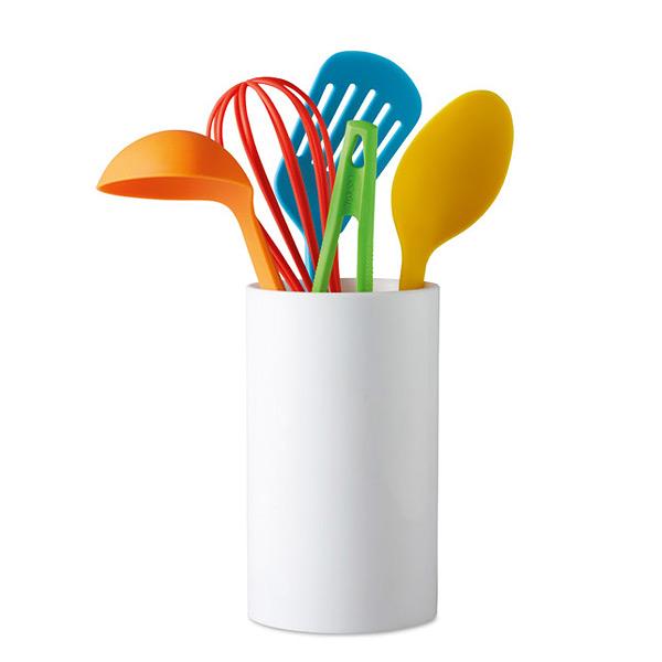 Küchenhelfer – Küchenaccessoires als Werbegeschenk
