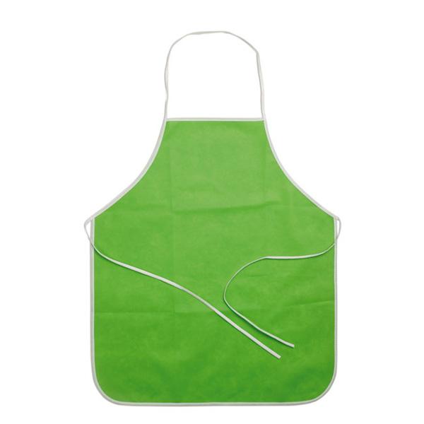 Kochschürze / Küchenschürze zum bedrucken