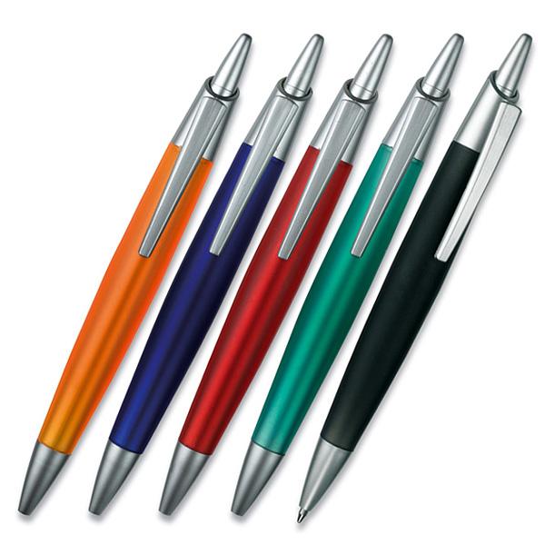 Kugelschreiber (als Werbeartikel bedruckbar)