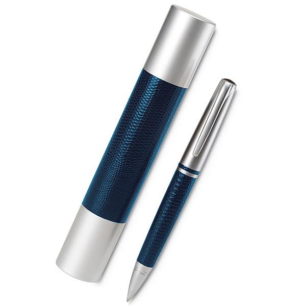 Kugelschreiber (bedruckbar)
