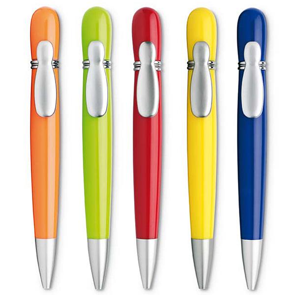 Kugelschreiber (als Werbemittel bedruckbar)