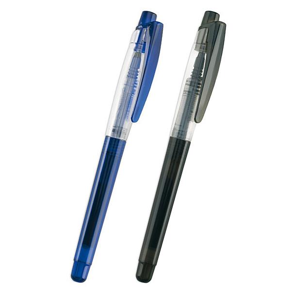 Kugelschreiber (Günstige Variante als Werbemittel)