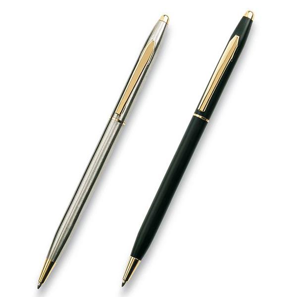 Metall Kugelschreiber (bedruckbar)