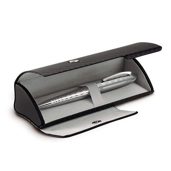 Kugelschreiber (bedrucken als Werbegeschenk)