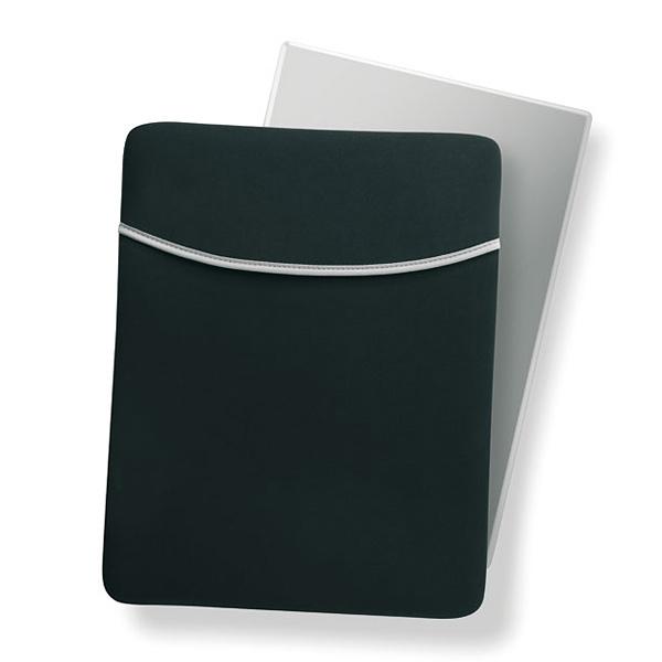 13″ Laptoptasche (bedruckbar mit Logo)