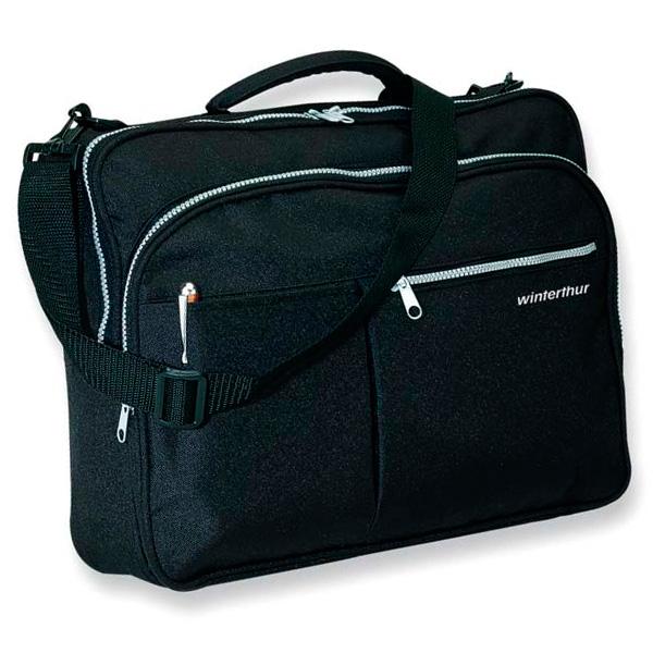 Multifunktionale Schulter-Tasche (bedruckbar)