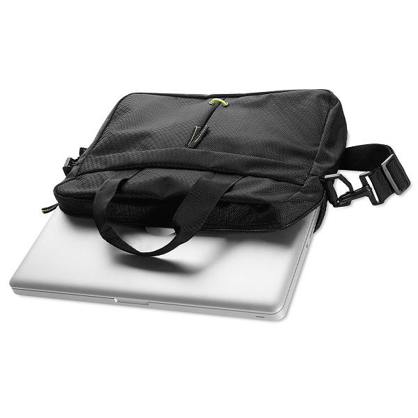 Laptoptasche – Notebooktasche als Werbegeschenk zum Bedrucken