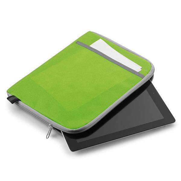 Tablet PC Tasche / Laptoptasche  (bedruckbar)