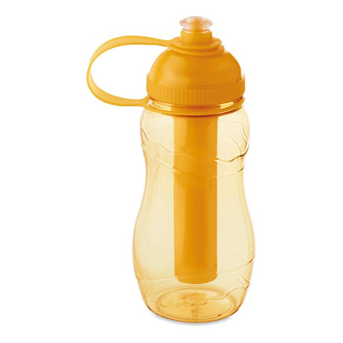 Trinkflasche online als Werbepräsent mit Logo bedruckbar