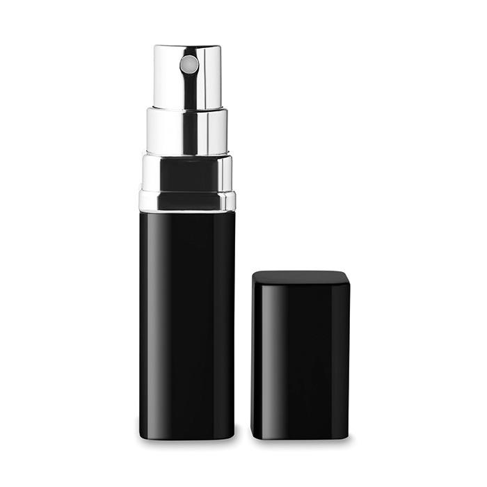 Parfümzerstäuber – Bedrucken mit Logo