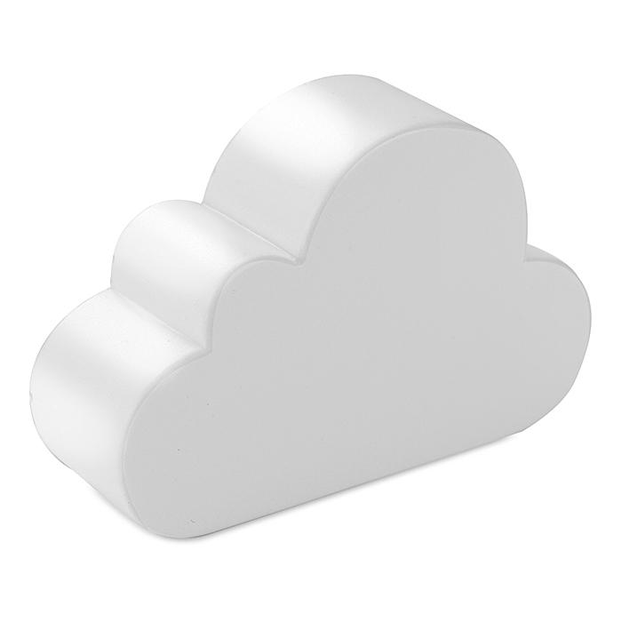 cloud werbegeschenk