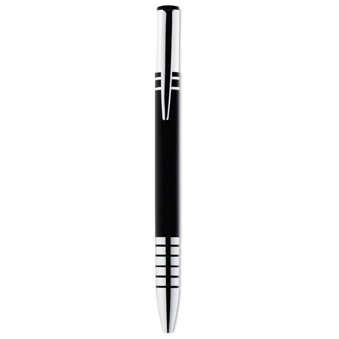 Kugelschreiber als Werbeartikel zum Bedrucken