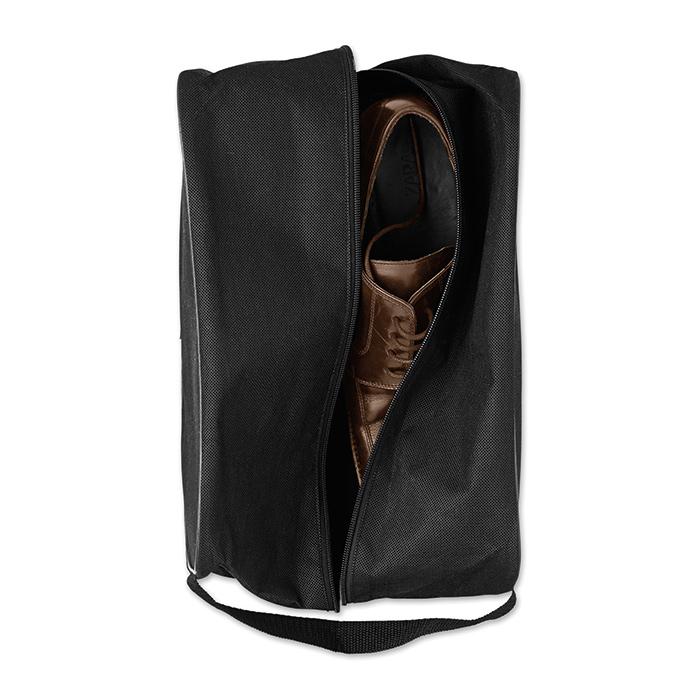 Schuhbeutel (Werbemittel zum Bedrucken)