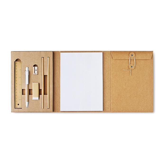 Schreibtischset bedruckbar als Werbeprodukt