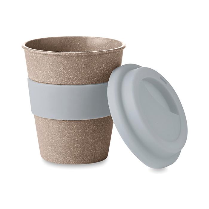 Coffee To Go Becher Bambus Munchen Werbeartikel De