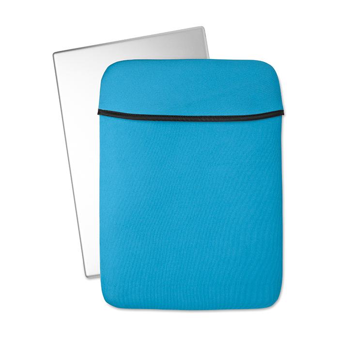 Laptop Sleeve als Werbemittel zum Bedrucken