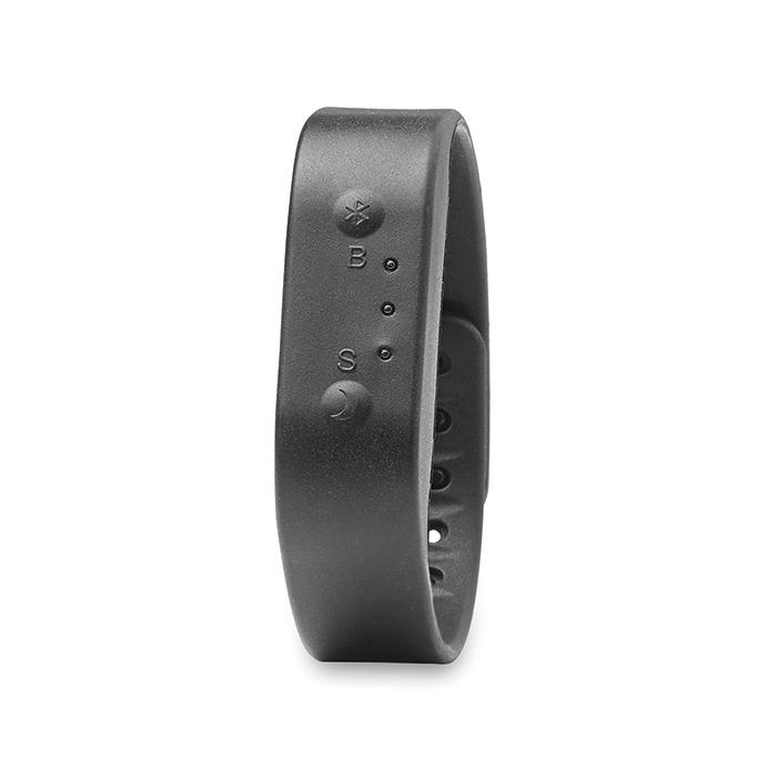 Bluetooth Sport Armband (Werbeprodukt zum Bedrucken mit einem Logo)
