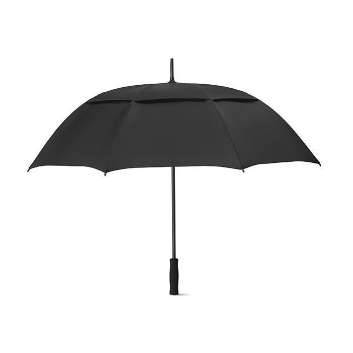 Regenschirm (als Werbeprodukt mit einem Logo bedruckbar)