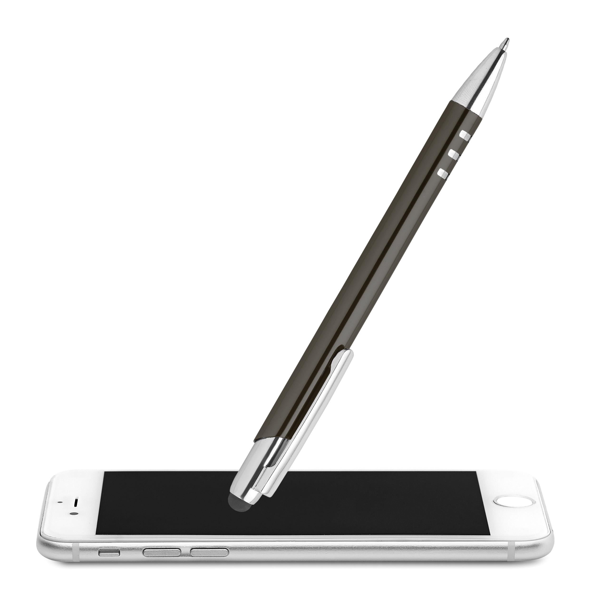 Druckkugelschreiber (Werbeprodukt mit individuellem Logo)