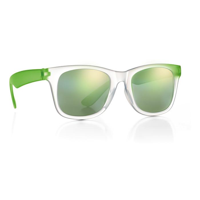 Sonnenbrille (Werbemittel mit individuellem Logo)