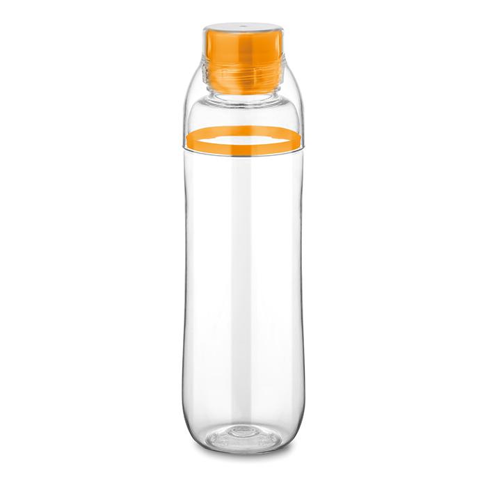Getränkeflasche als Werbemittel individuell bedruckbar