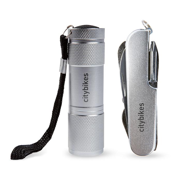 Multifunktionstaschenmesser online als Werbemittel mit Logo bedruckbar