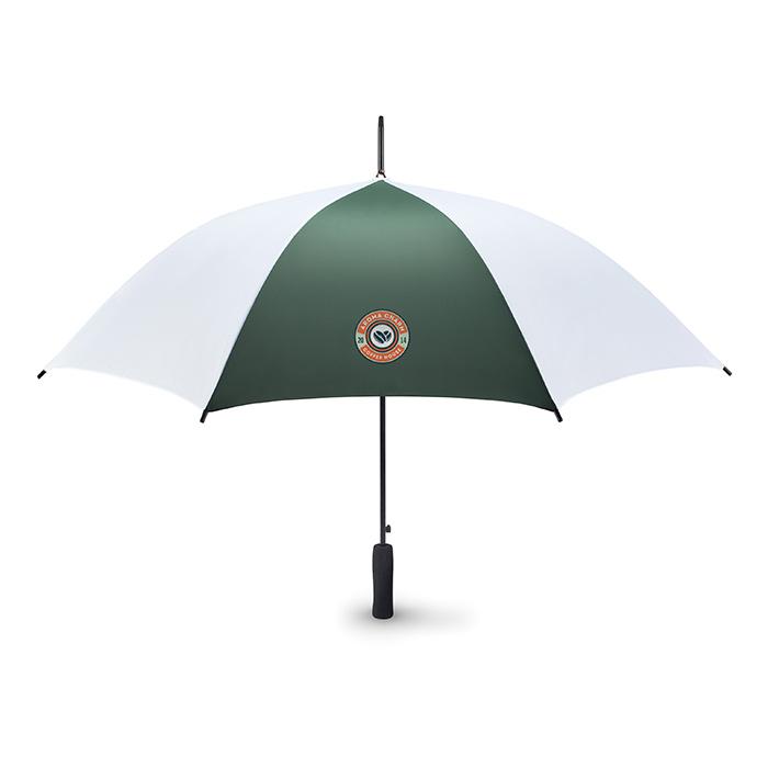 Regenschirm (bedruckbar als Werbemittel)
