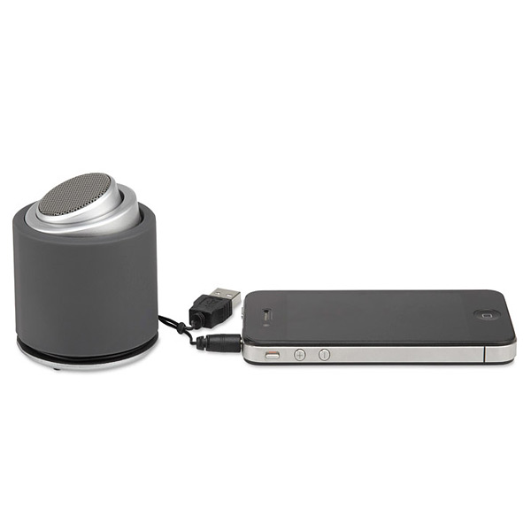 lautsprecher f r handy smartphone als werbeartikel zum bedrucken m nchen. Black Bedroom Furniture Sets. Home Design Ideas