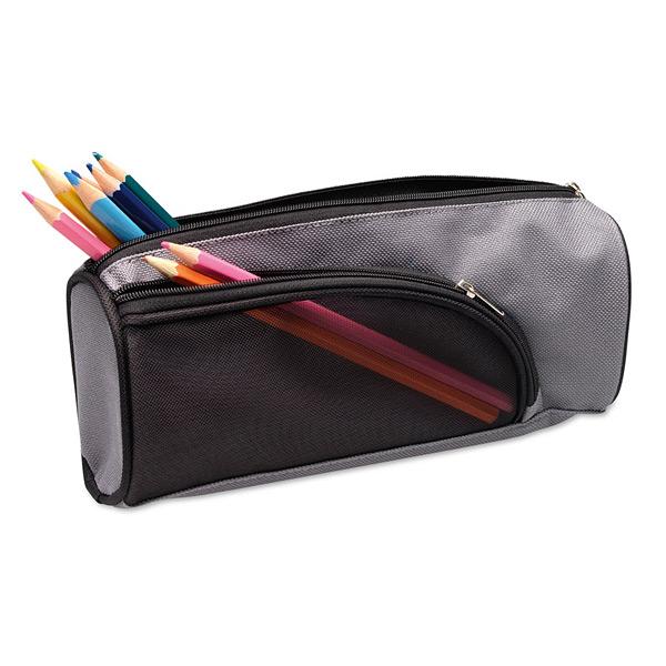 Mäppchen für Stifte als Werbeartikel zum Bedrucken