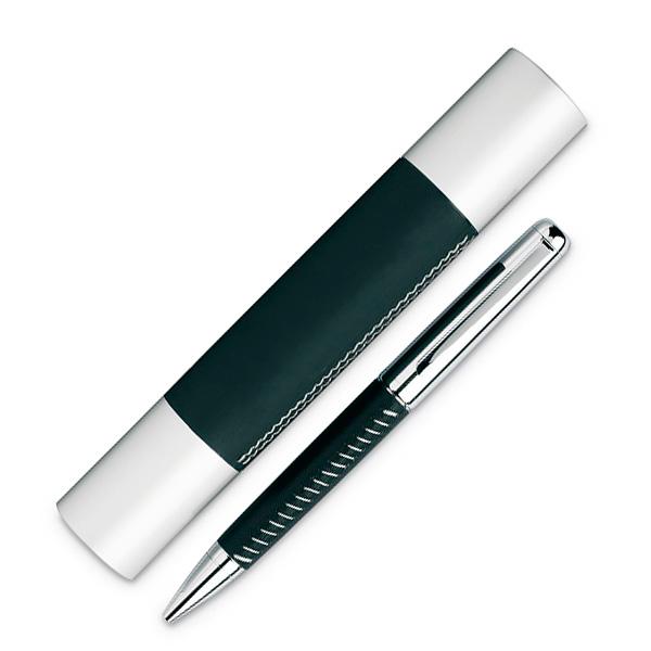 Metallkugelschreiber (bedruckbar)