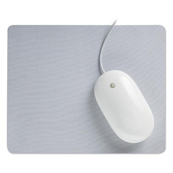 Mousepad / Mauspad zum Bedrucken als Werbemittel