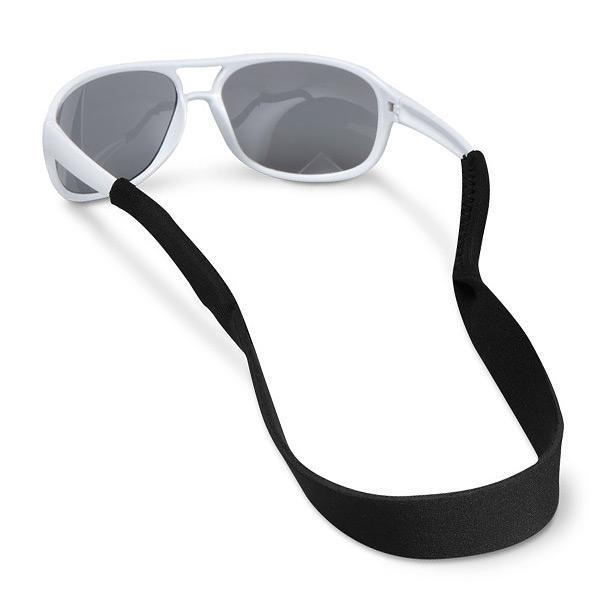 Neopren Brillenband als Werbeartikel zum Bedrucken