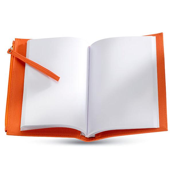Notizblock (Bedrucken als Werbeartikel oder Werbegeschenk)