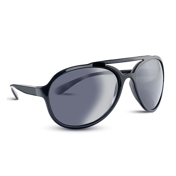 Piloten Sonnenbrille (bedruckbar als Werbegeschenk)