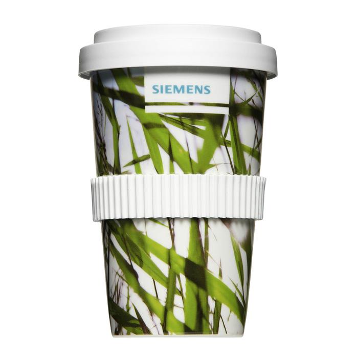 Coffee-2-go als Werbemittel 0,42l zum bedrucken
