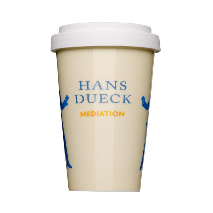Thermobecher Coffee2go Werbeartikel Becher mit Bedruckung