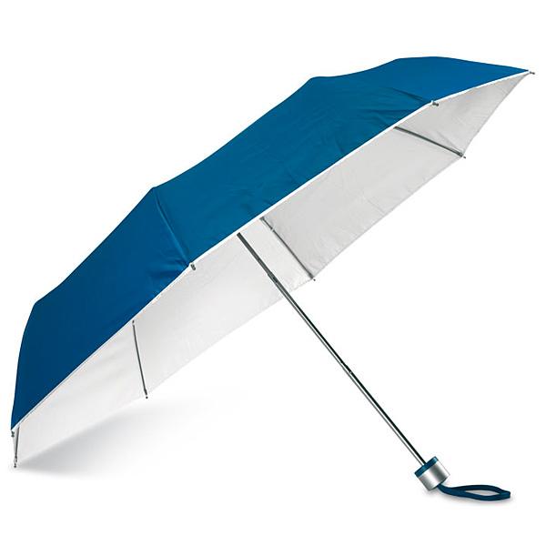 Mini-Regenschirm (bedrucken als Werbegeschenk)