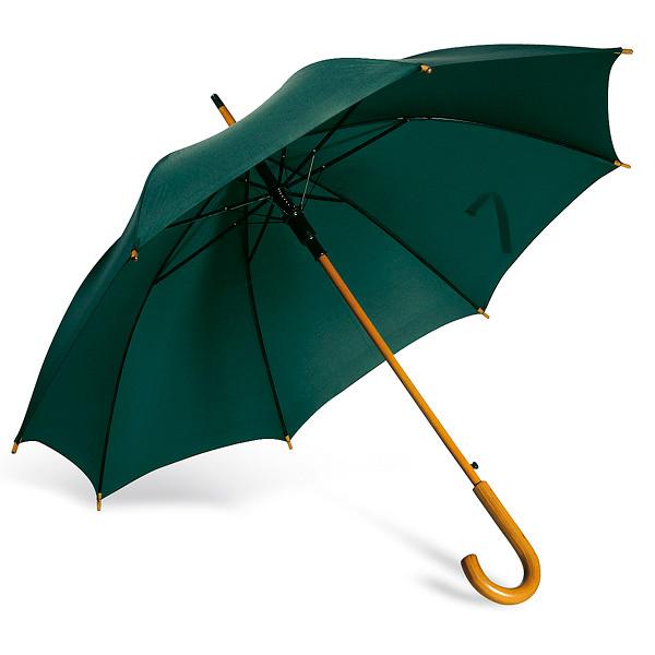 Regenschirm (mit Logodruck)